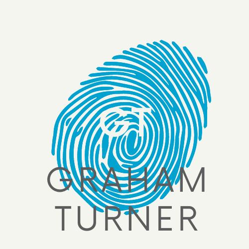 graham-turner.com